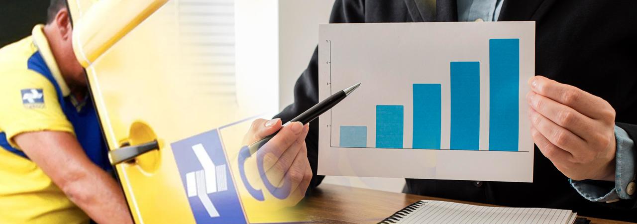 A importância do valor do frete para o crescimento do seu negócio
